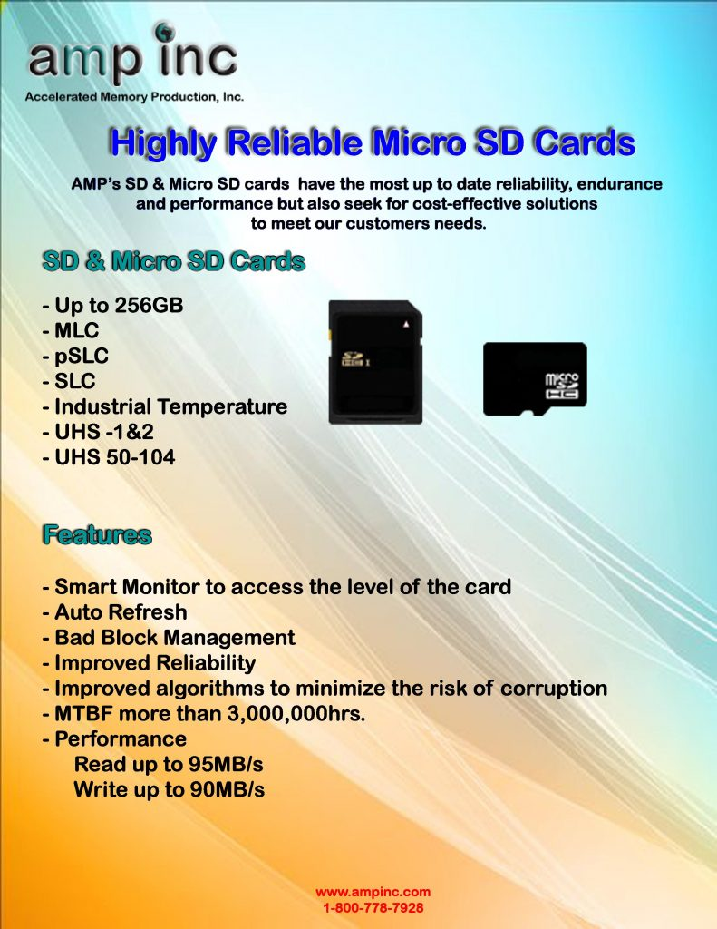 Micro SD cards-page-001